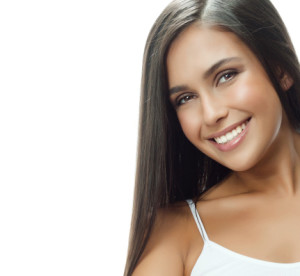 See the dentist in Williamstown for a brighter smile.